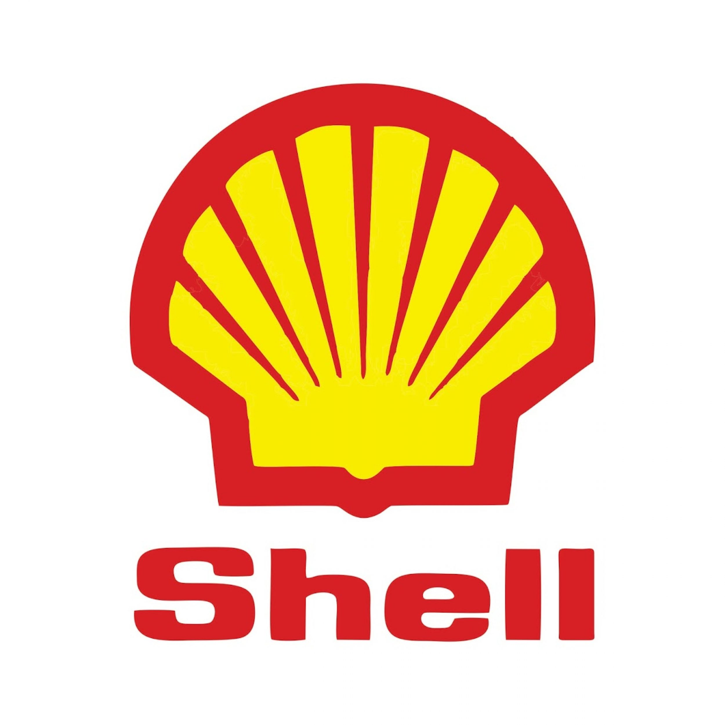 shell_logo_png_1231485